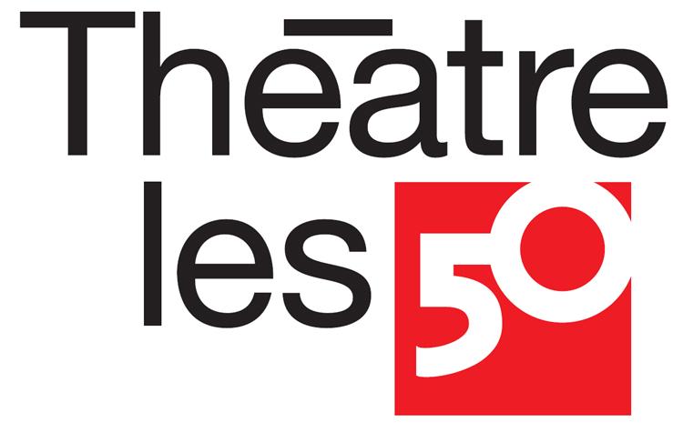 Théâtre les 50